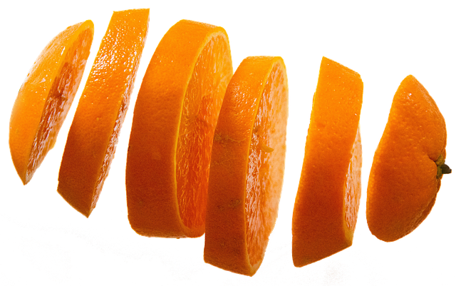 orange-slices-2281844_640.png